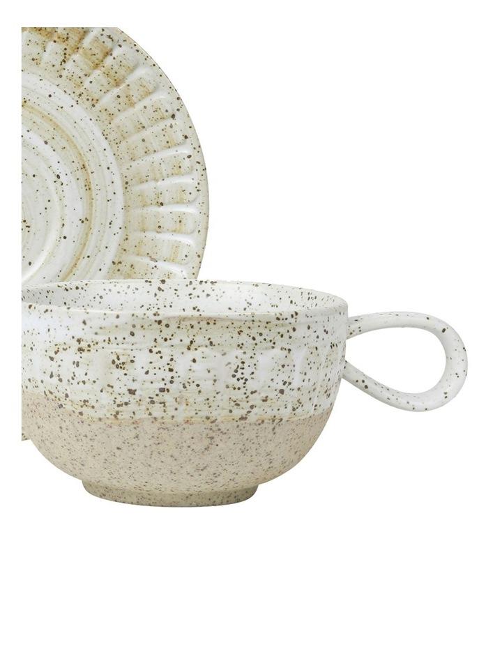 Ceylon Set of 2 Cup & Saucer image 3