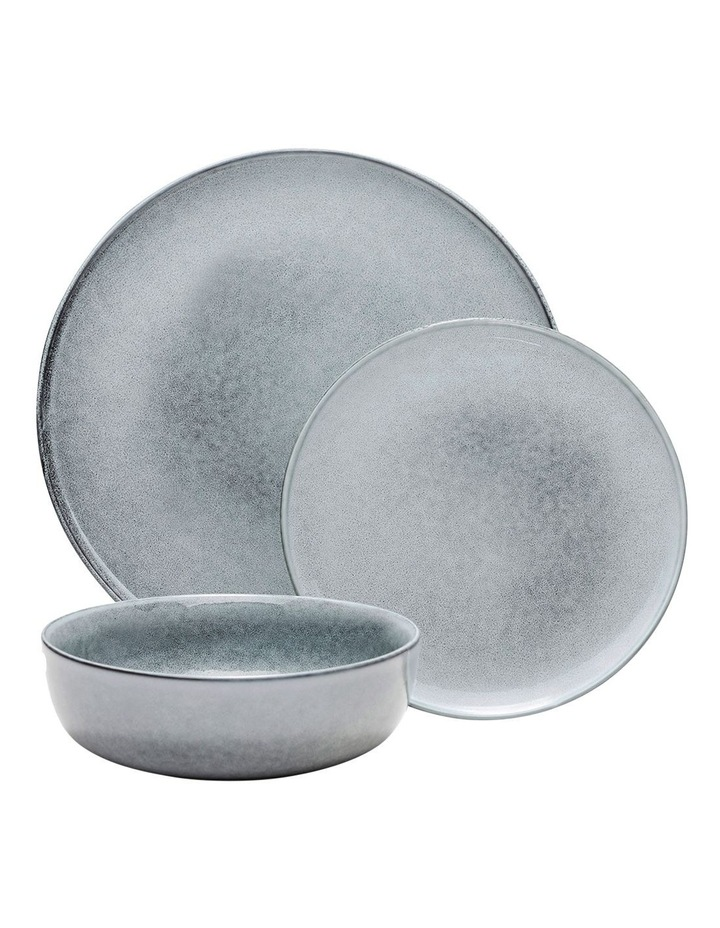 Relic Dinner Set - 12 Piece Set image 1