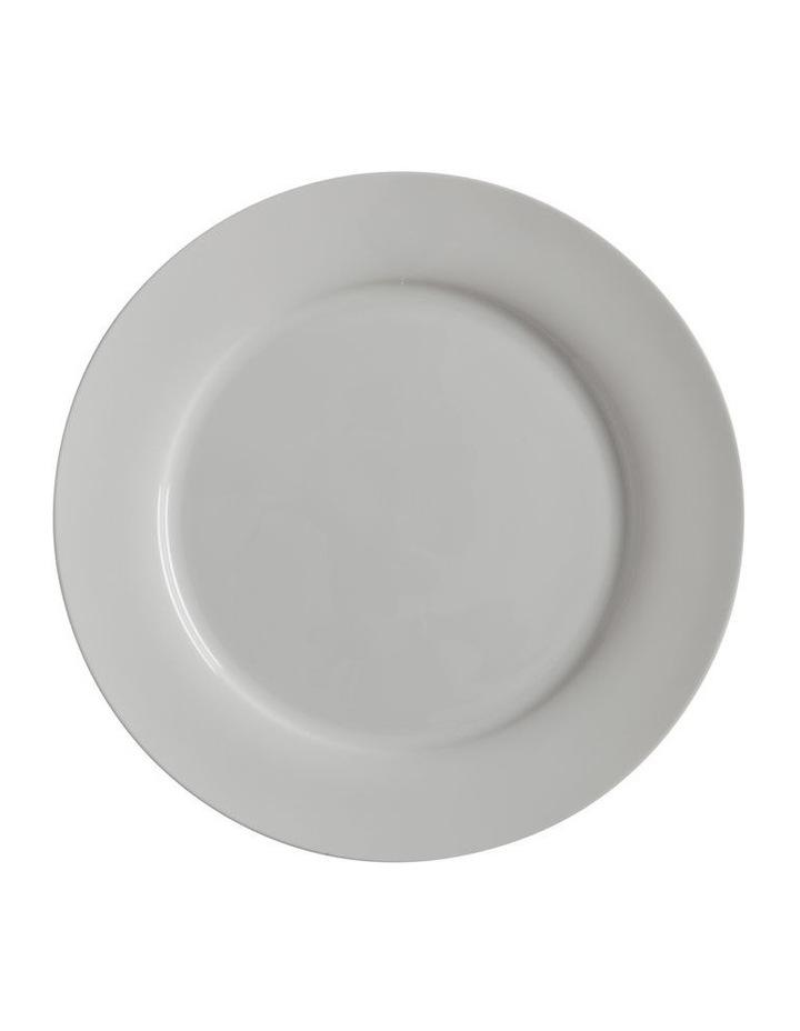 Cashmere Villa Rim Dinner Set 12pc Gift Boxed image 2