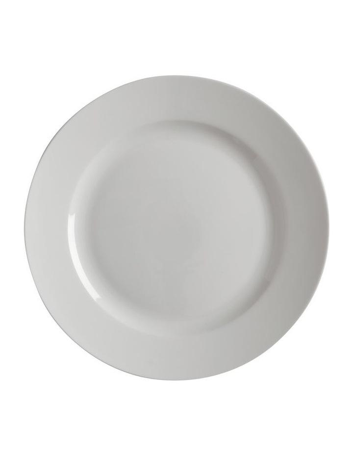 Cashmere Villa Rim Dinner Set 12pc Gift Boxed image 3