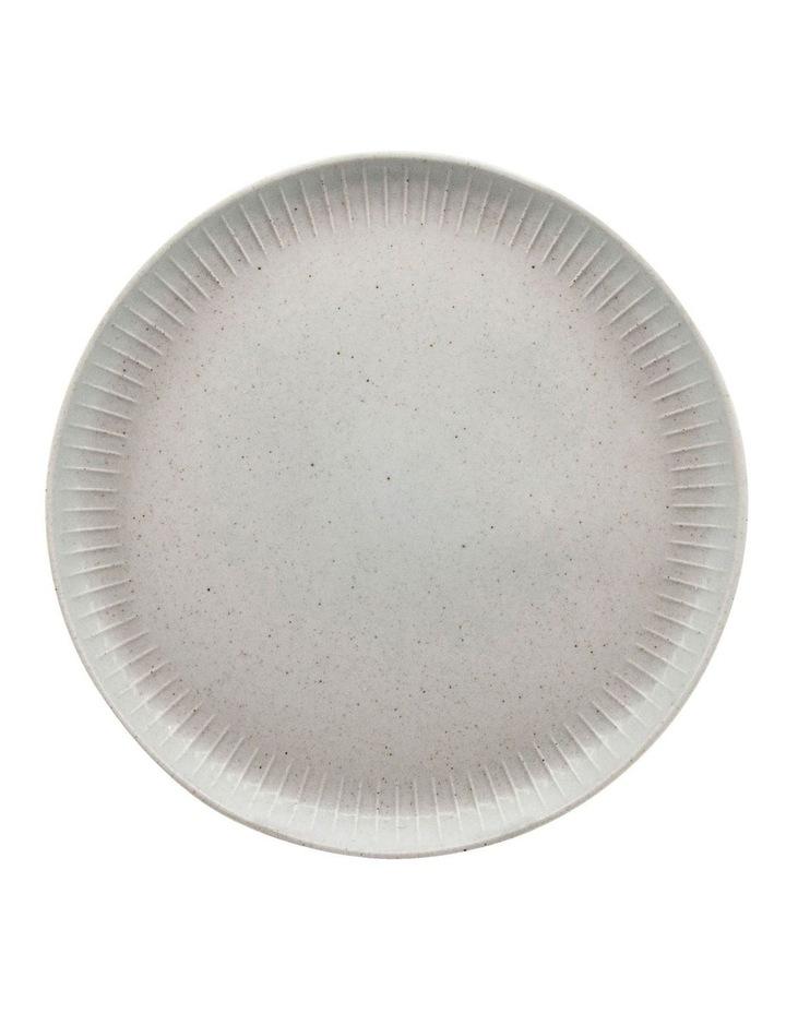 Caro Dinner Set - 12-Piece image 3