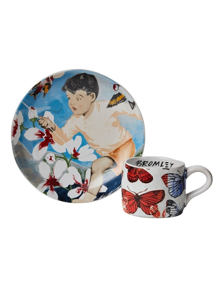 Bromley Childrens Set - Butterfly Catcher image 1