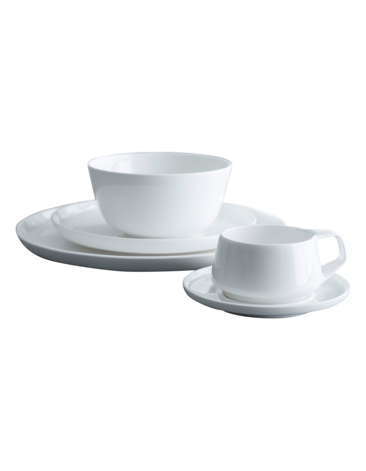 Dinnerware Sets Black Friday Part - 20: Dinner Sets | MYER