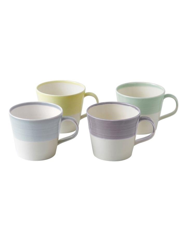 1815 Mugs Cool (Set of 4) image 1