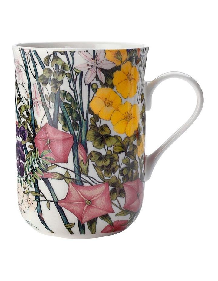 Euphemia Henderson Mug 300ML Buttercup Gift Boxed image 1