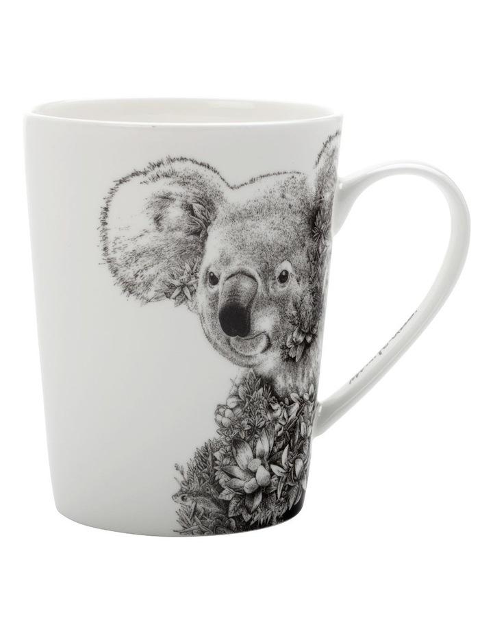 Marini Ferlazzo Mug Koala 450ML Tall Gift Boxed image 1