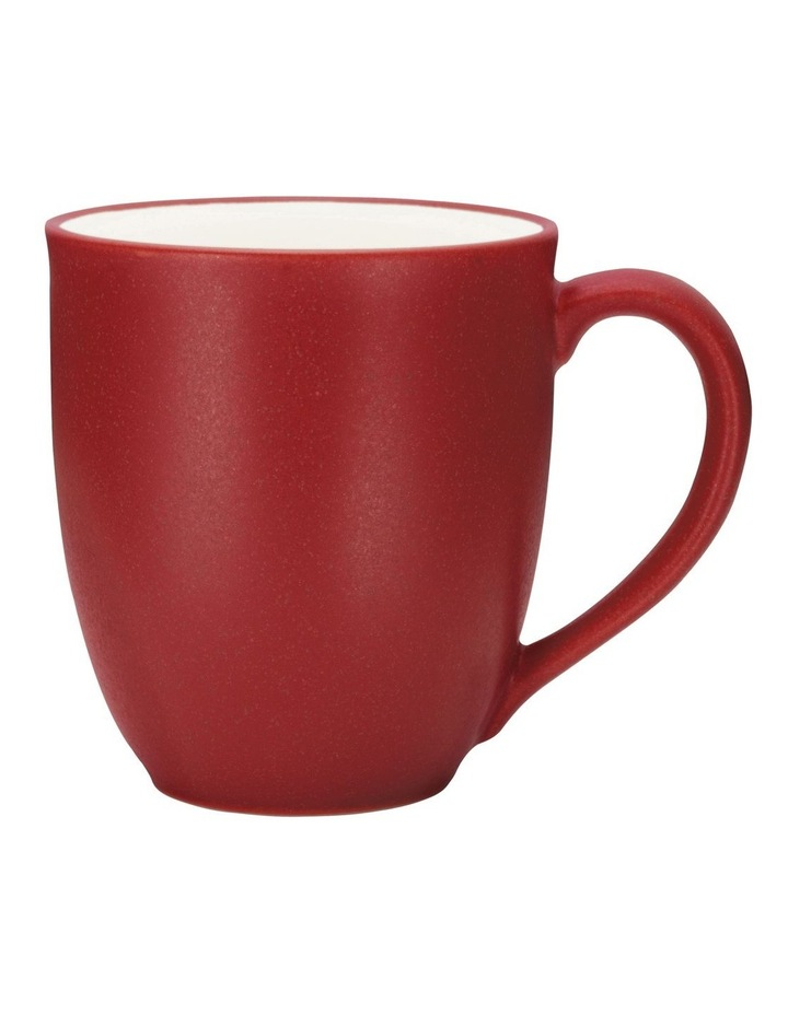 Colorwave Raspberry-Mug 355ml Set of 4 image 2