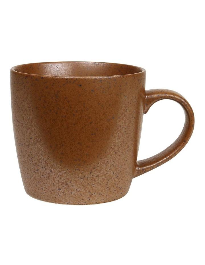 Robert Gord Granite Granite Mug So4 Rust image 2