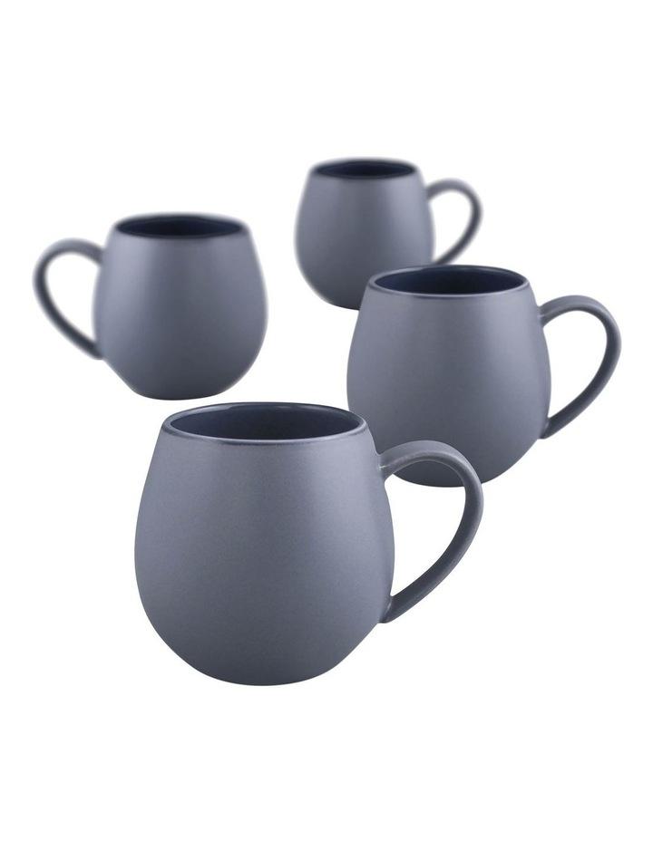RobertGordon Hug Me Mugs Grey HugMug So4 image 1