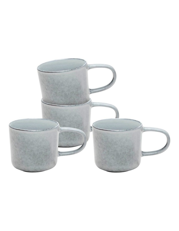 RELIC Mug - 350ml - Blue - Set of 6 image 1