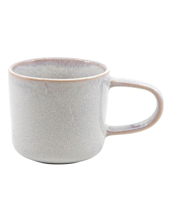 RELIC Mug - 350ml - Mist - Set of 6 image 2