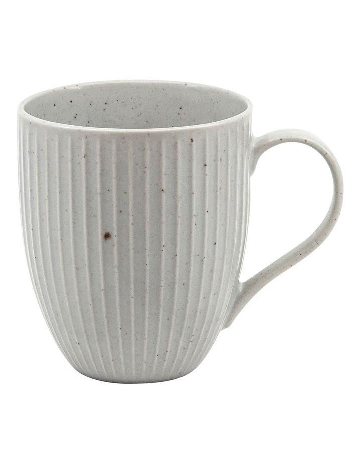 CARO Mug - 360ml - Set of 4 image 2