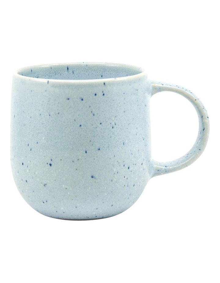 NAOKO Mug - 380ml - Mist - Set of 6 image 2