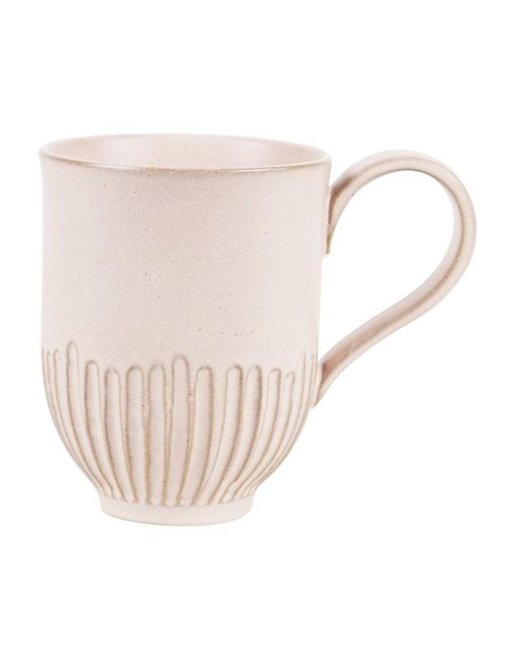 Blossom Crafted 400ml Mug Set 2 image 2