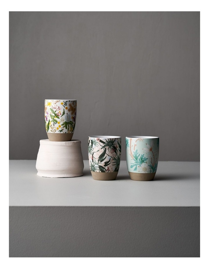 Robert Gordon X Louise Jones Latte 2Pk - Flannel Flower image 2