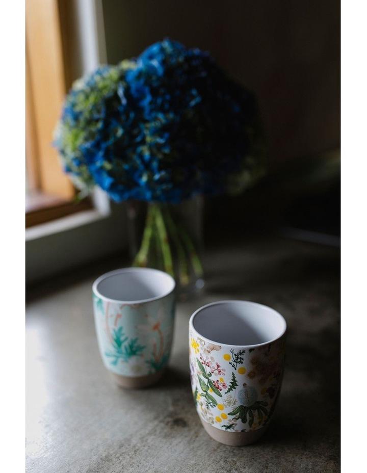 Robert Gordon X Louise Jones Latte 2Pk - Flannel Flower image 3