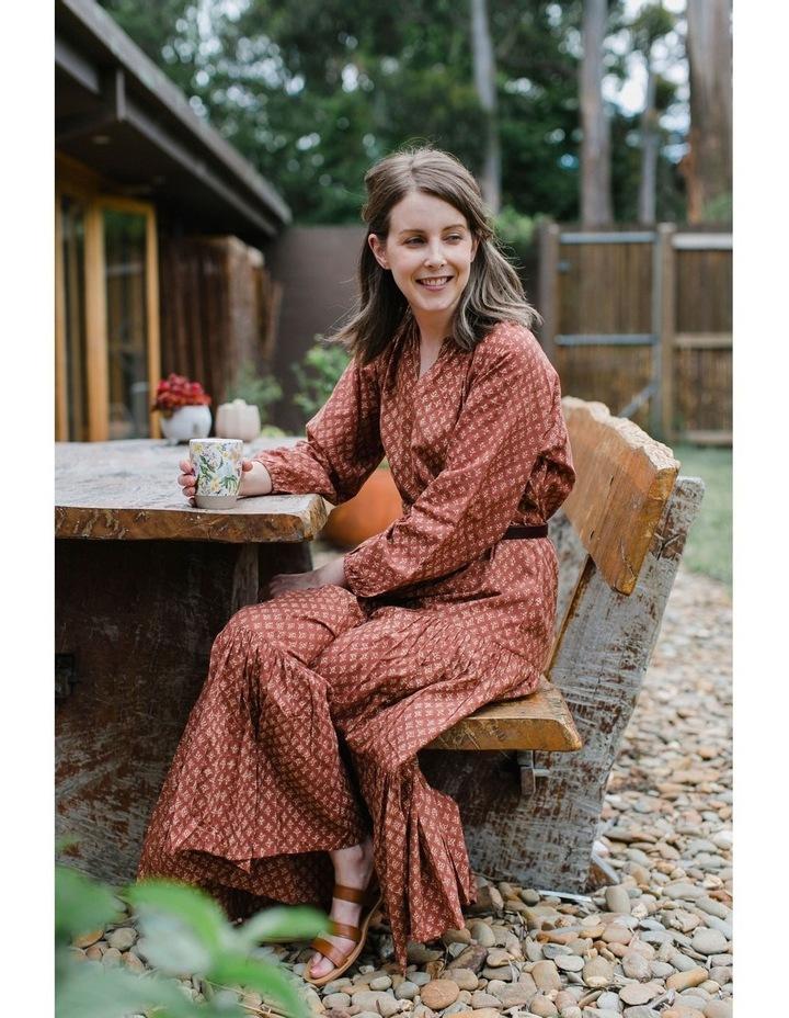 Robert Gordon X Louise Jones Latte 2Pk - Flannel Flower image 4