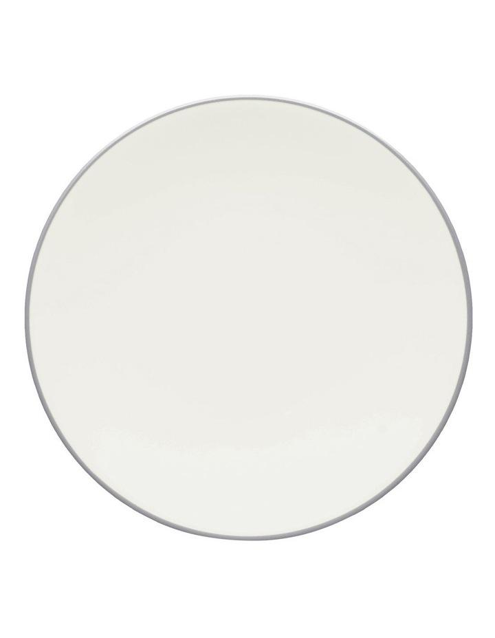 Colorwave Slate-Coupe Salad Plate 21cm Set of 4 image 2