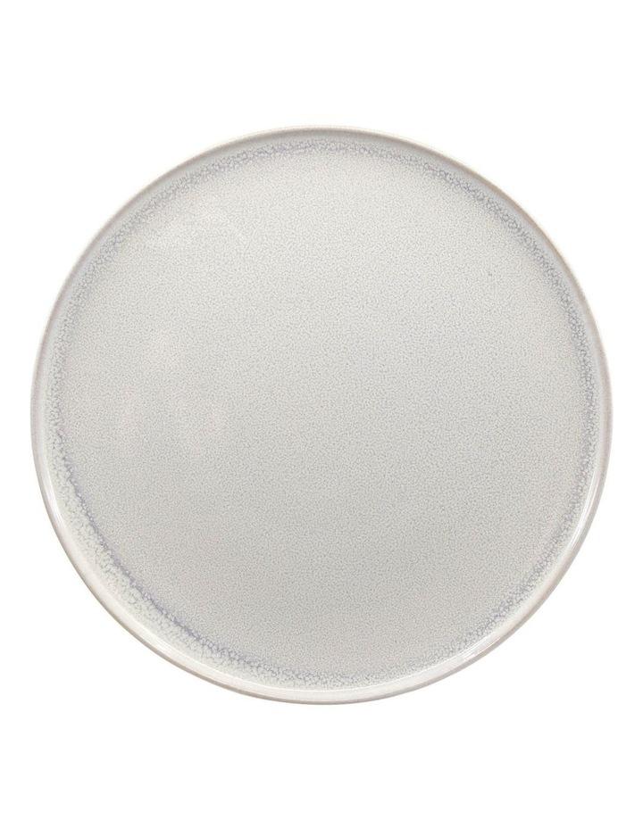 RELIC Dinner Plate - 27cm - Mist - Set of 6 image 2