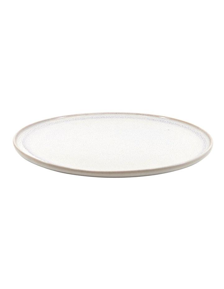 RELIC Dinner Plate - 27cm - Mist - Set of 6 image 3