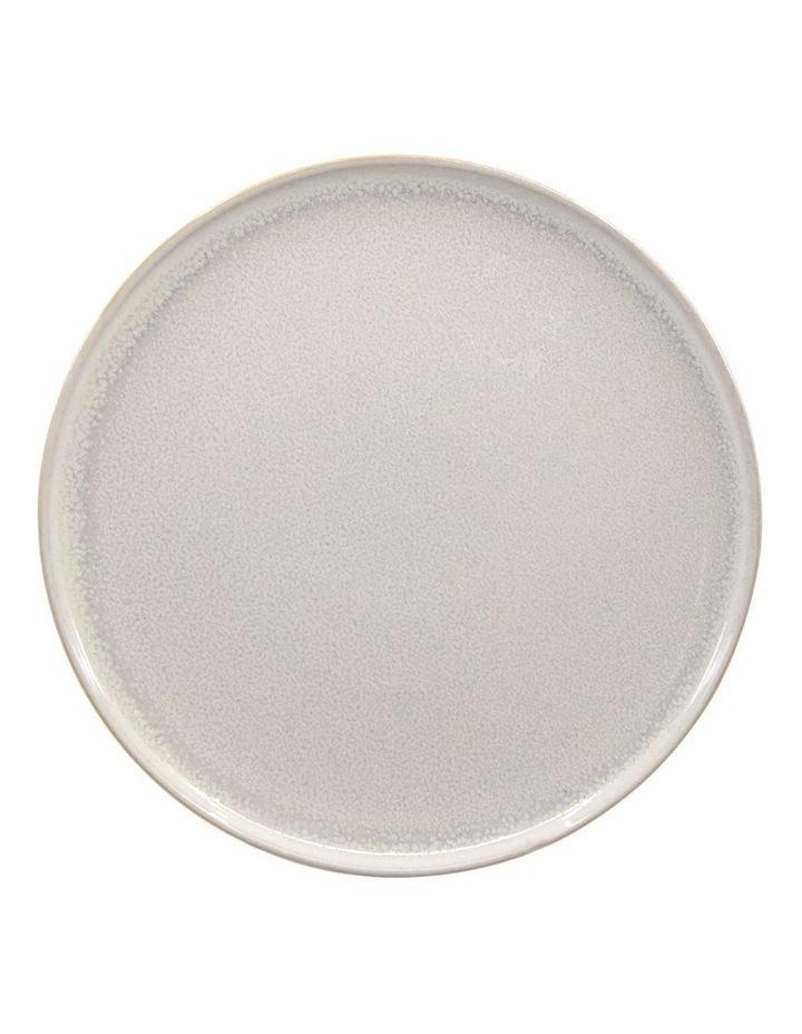 RELIC Side Plate - 20cm - Mist - Set of 6 image 2