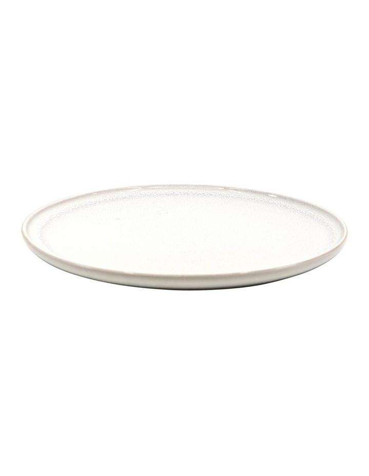 RELIC Side Plate - 20cm - Mist - Set of 6 image 3