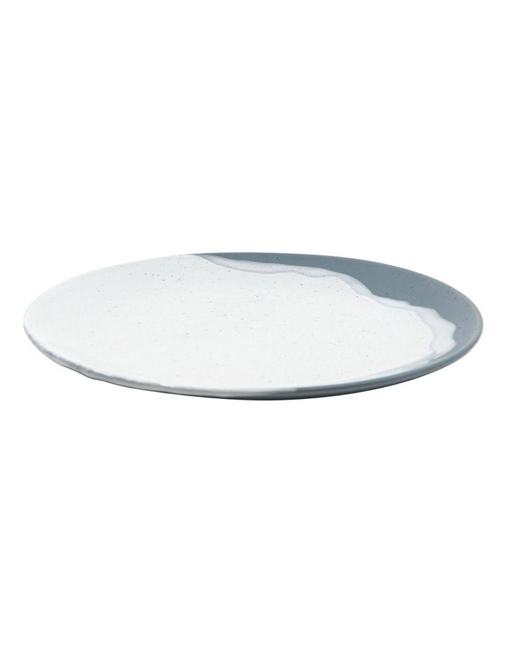 ROAM Side Plate - 20cm - Blue - Set of 4 image 3