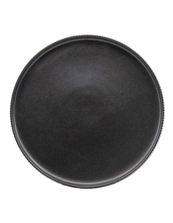 BRAE Entre Plate - 23cm - Set of 4 image 1