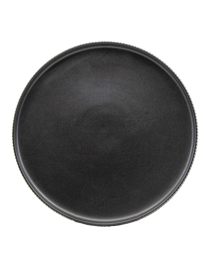 BRAE Entre Plate - 23cm - Set of 4 image 2