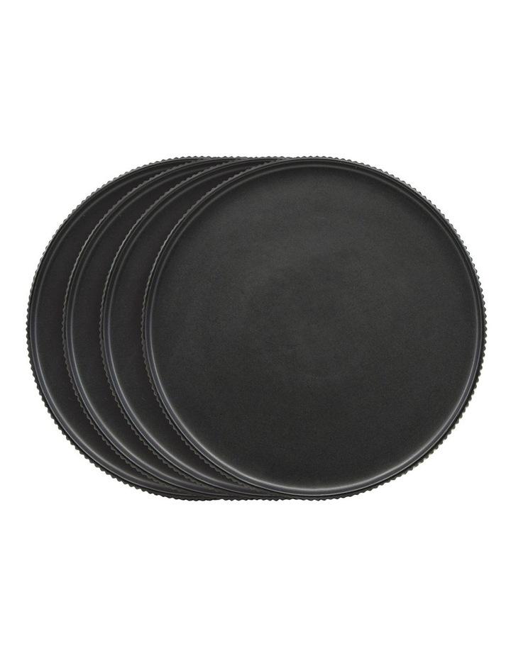 BRAE Side Plate - 20cm - Set of 4 image 1