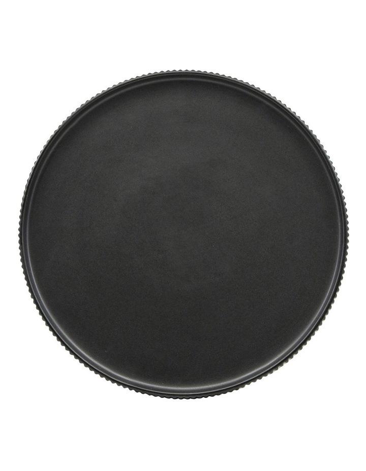 BRAE Side Plate - 20cm - Set of 4 image 2
