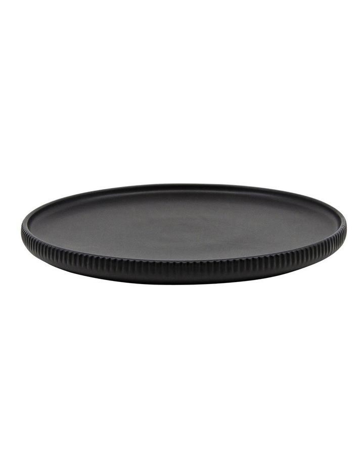 BRAE Side Plate - 20cm - Set of 4 image 3