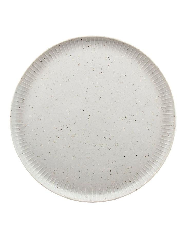 CARO Dinner Plate - 26cm - Set of 4 image 2