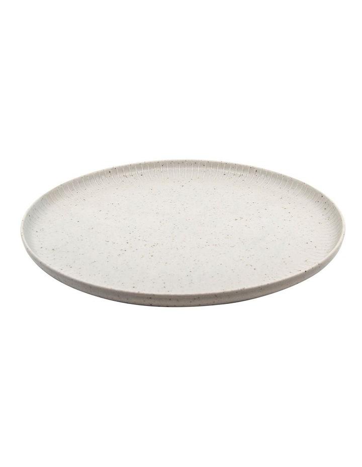 CARO Dinner Plate - 26cm - Set of 4 image 3