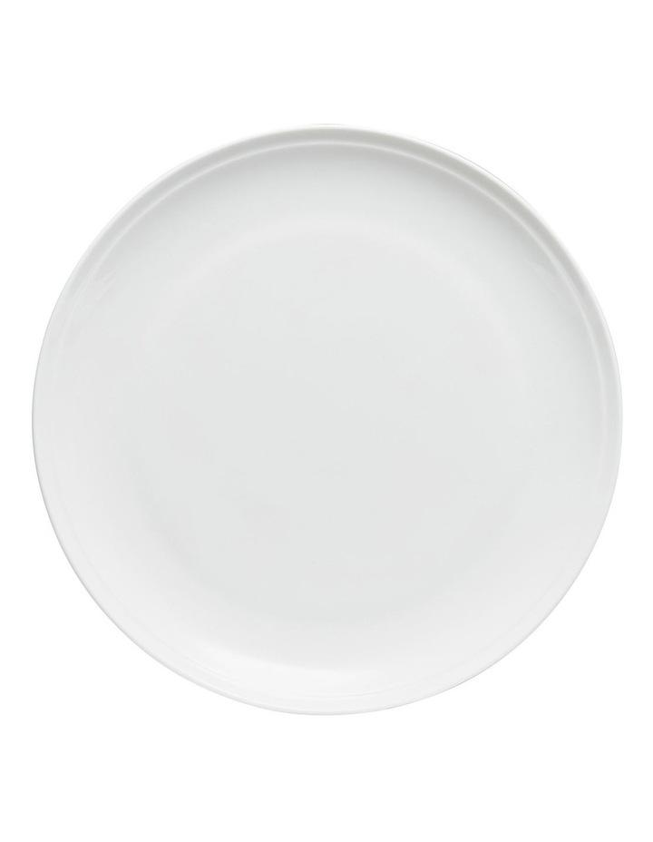 EDGE Dinner Plate - 27.5cm - Set of 6 image 2