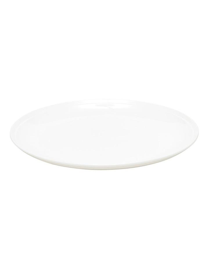 EDGE Dinner Plate - 27.5cm - Set of 6 image 3