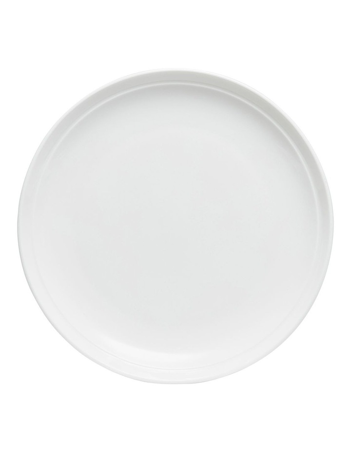 EDGE Side Plate - 20cm - Set of 6 image 2