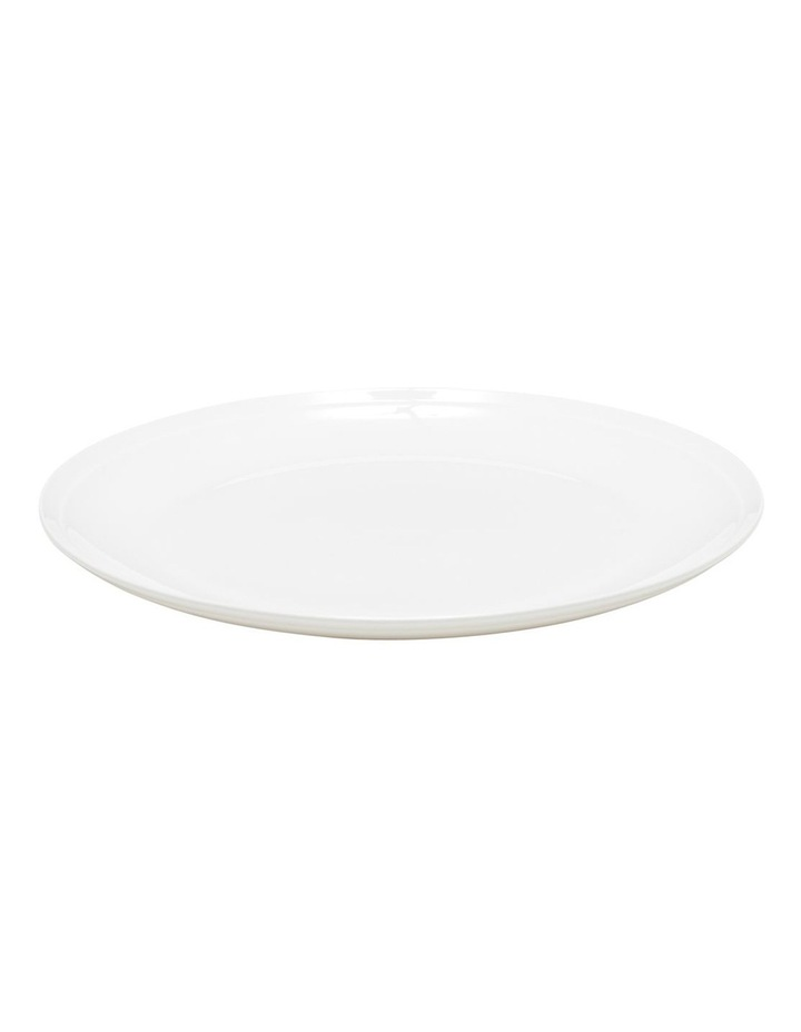 EDGE Side Plate - 20cm - Set of 6 image 3