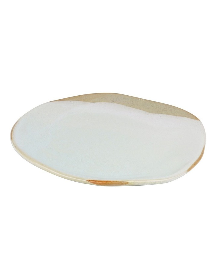 Forager Dinner Plate 29.5cm -  Set of 4 image 2