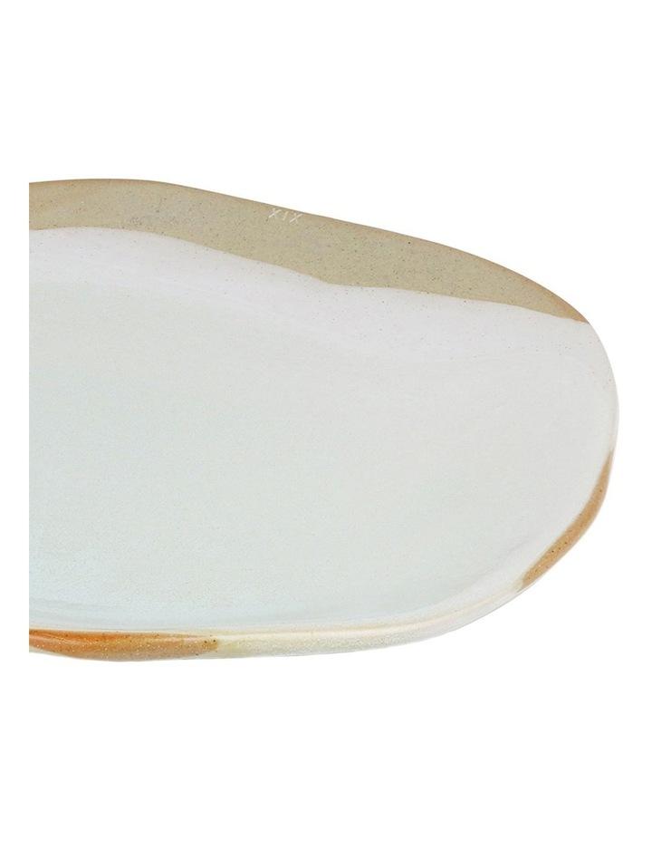 Forager Dinner Plate 29.5cm -  Set of 4 image 3