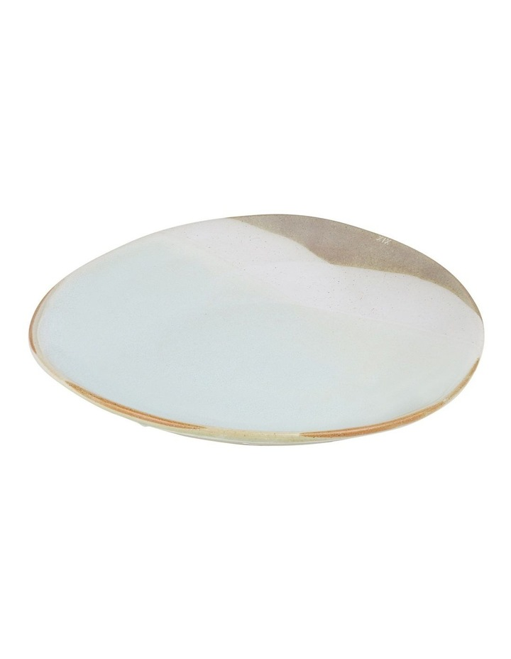 Forager Entree Plate 24cm - Set of 4 image 2