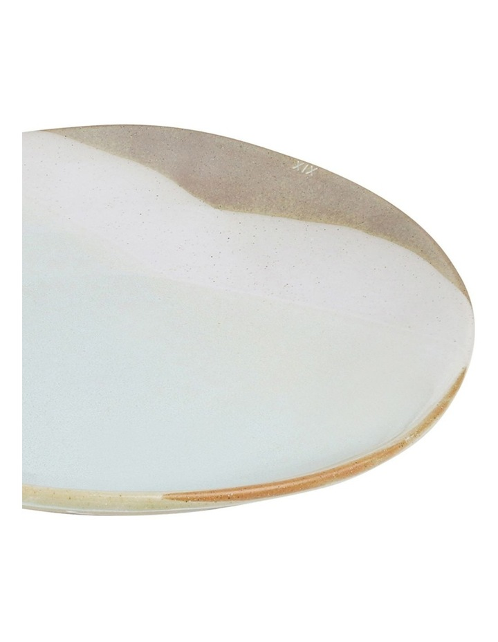 Forager Entree Plate 24cm - Set of 4 image 3