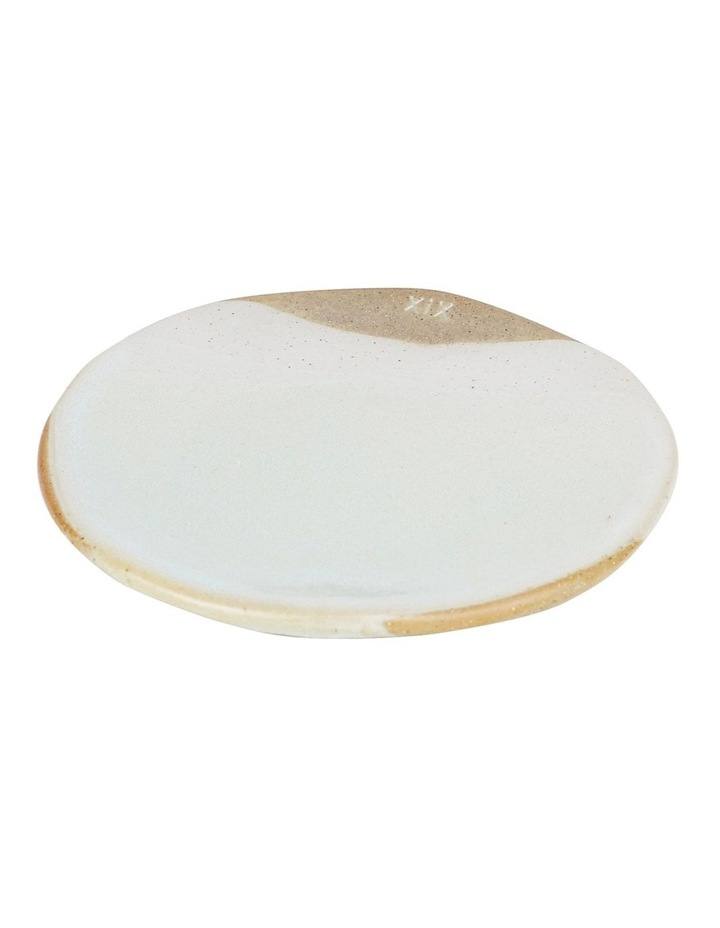 Forager Bread & Butter Plate 13cm - Set of 4 image 2