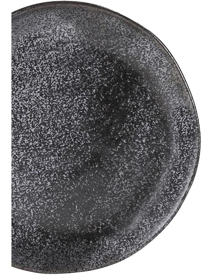 Earth Black Side Plate - Set of 4 image 3