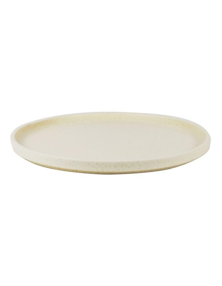 Platform Dinner Plate 26.5cm - Set of 4 image 2