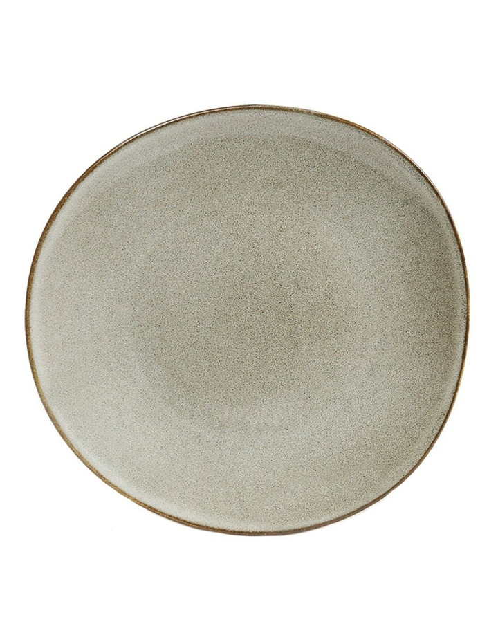 Pier Mason Side plate 19cm - Set of 4 image 2