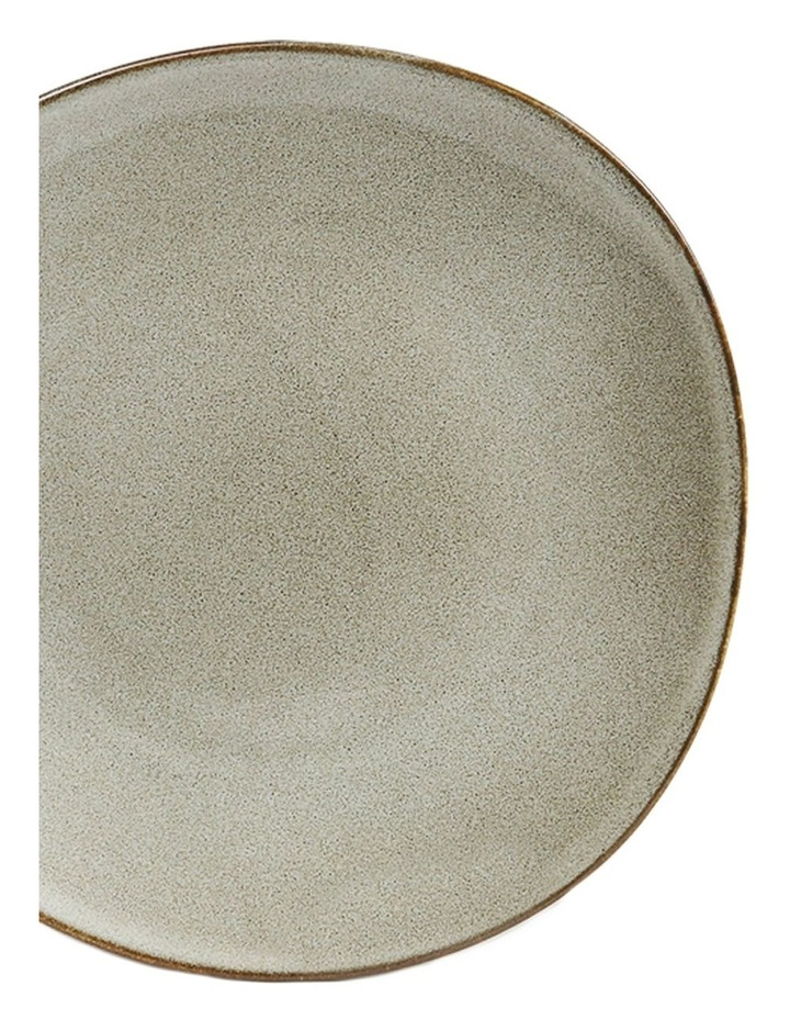Pier Mason Side plate 19cm - Set of 4 image 3