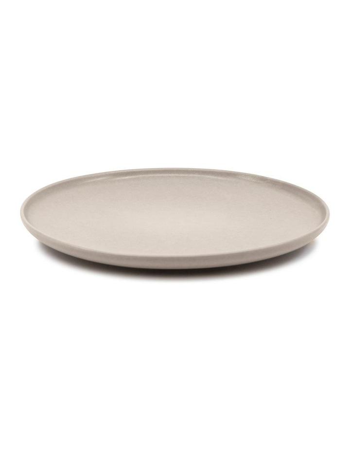 Hue Side Plate 20cm - Grey - Set of 6 image 3