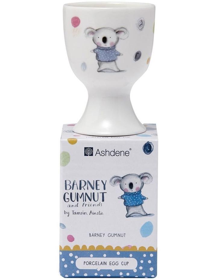 Barney Gumnut & Friends Koala Egg Cup image 1