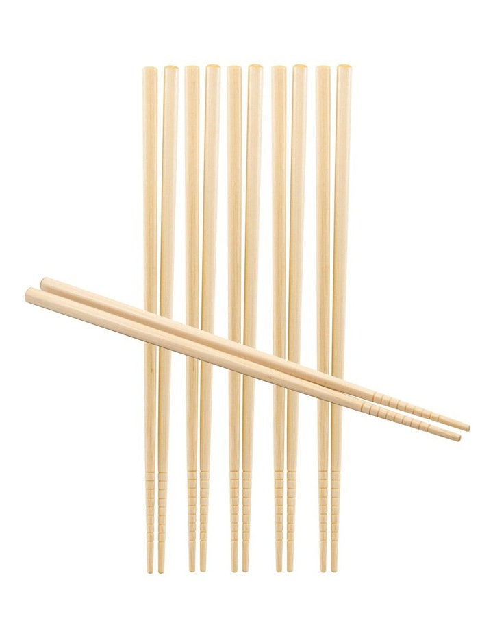 Ikana Chopstick - Set of 6 image 1